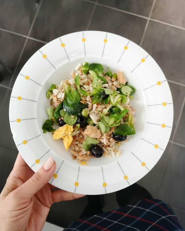 Egészséges étrenddel biztonságosan lefogyni.